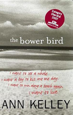 [PDF] [EPUB] The Bower Bird Download by Ann Kelley