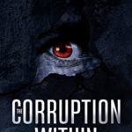 [PDF] [EPUB] The Corruption Within (The Demontender Series Book 1) Download