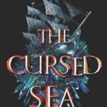 [PDF] [EPUB] The Cursed Sea (The Glass Spare, #2) Download