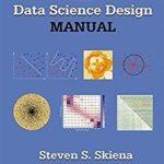 [PDF] The Data Science Design Manual Download