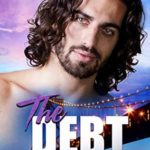 [PDF] [EPUB] The Debt (The Bridge Series Book 2) Download