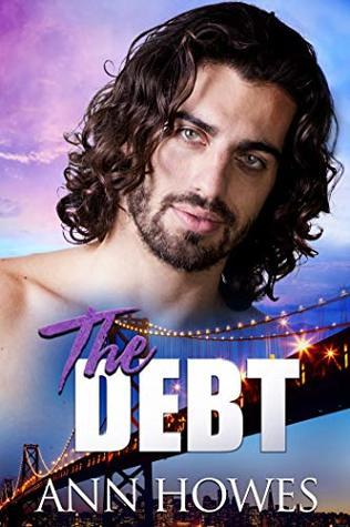 [PDF] [EPUB] The Debt (The Bridge Series Book 2) Download by Ann Howes
