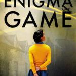 [PDF] [EPUB] The Enigma Game Download