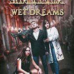 [PDF] [EPUB] The Fifth Survivor: Wet Dreams Download