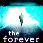 [PDF] [EPUB] The Forever House Download