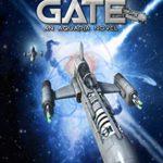 [PDF] [EPUB] The Gate: An Aquaria Novel Download