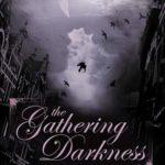 [PDF] [EPUB] The Gathering Darkness Download