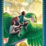 [PDF] [EPUB] The Immortal Fire Download