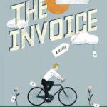 [PDF] [EPUB] The Invoice Download
