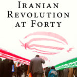 [PDF] [EPUB] The Iranian Revolution at Forty Download