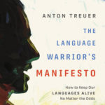 [PDF] [EPUB] The Language Warrior's Manifesto Download
