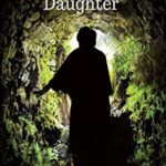 [PDF] [EPUB] The Lead Miner's Daughter: A Story of Life, Love and Crime (Historical Romance) Download