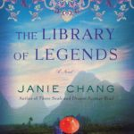 [PDF] [EPUB] The Library of Legends Download