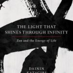 [PDF] [EPUB] The Light That Shines Through Infinity: Zen and the Energy of Life Download