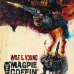 [PDF] [EPUB] The Magpie Coffin Download