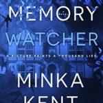 [PDF] [EPUB] The Memory Watcher Download