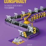 [PDF] [EPUB] The Prime Number Conspiracy: The Biggest Ideas in Math from Quanta Download