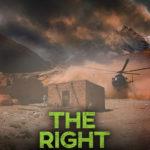 [PDF] [EPUB] The Right Reason Download