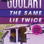 [PDF] [EPUB] The Same Lie Twice Download