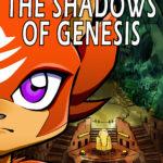 [PDF] [EPUB] The Shadows of Genesis (Nova Terios #2) Download
