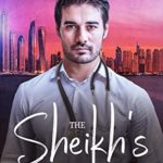 [PDF] [EPUB] The Sheikh's Surprise Delivery (Kayyem Sheikhs Book 2) Download