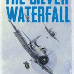 [PDF] [EPUB] The Silver Waterfall Download
