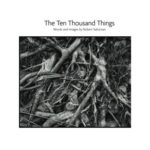 [PDF] [EPUB] The Ten Thousand Things Download