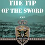 [PDF] [EPUB] The Tip of the Sword (Raiding Forces Book 13) Download