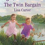 [PDF] [EPUB] The Twin Bargain Download