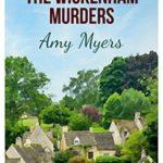 [PDF] [EPUB] The Wickenham Murders (Marsh and Daughter Book 1) Download