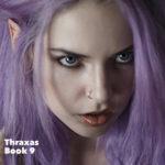 [PDF] [EPUB] Thraxas and the Ice Dragon Download