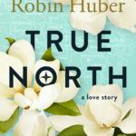 [PDF] [EPUB] True North Download