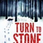 [PDF] [EPUB] Turn to Stone (Jonathan Stride, #5.6) Download