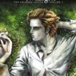 [PDF] Twilight: The Graphic Novel, Vol. 2 (Twilight: The Graphic Novel, #2) Download