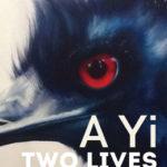 [PDF] [EPUB] Two Lives Download