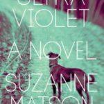 [PDF] [EPUB] Ultraviolet by Suzanne Matson Download