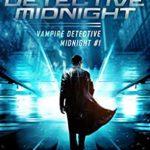 [PDF] [EPUB] Vampire Detective Midnight (Vampire Detective Midnight, #1) Download