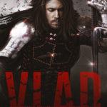 [PDF] [EPUB] Vlad (Veiled, #2) Download