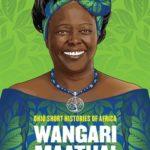 [PDF] [EPUB] Wangari Maathai Download