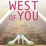 [PDF] [EPUB] West of You Download