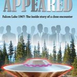 [PDF] [EPUB] When They Appeared: Falcon Lake 1967: The inside story of a close encounter Download