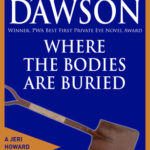 [PDF] [EPUB] Where The Bodies Are Buried Download