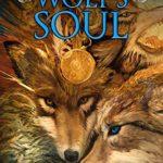 [PDF] [EPUB] Wolf's Soul (Firekeeper Saga #8) Download
