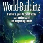 [PDF] World-Building Download