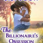 [PDF] [EPUB] A Billionaire's Obsession: Summer (The Billionaire's Obsession #9.75) Download