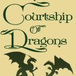 [PDF] [EPUB] A Courtship of Dragons (Dragonlands #1.5) Download