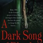 [PDF] [EPUB] A Dark Song of Blood Download