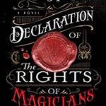[PDF] [EPUB] A Declaration of the Rights of Magicians Download