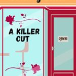 [PDF] [EPUB] A Killer Cut Download