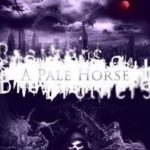 [PDF] [EPUB] A Pale Horse (Chronicles of Brothers, #4) Download
